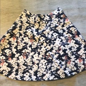 Dresses & Skirts - Skirt from South Korea